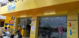 Top Duck Egg Retailers in Bangalore - Justdial