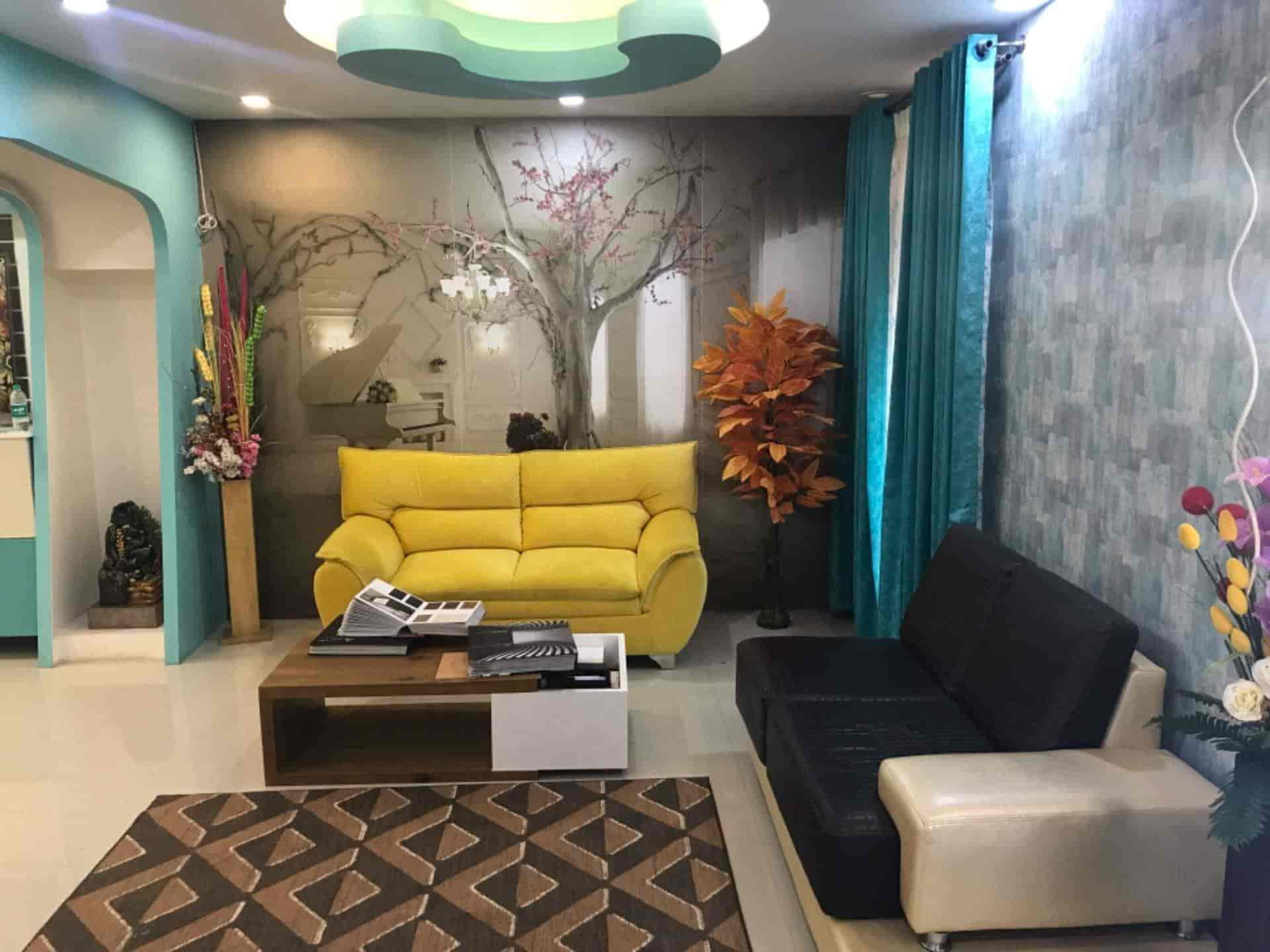 Top 100 Interior Designers For Beauty Parlour In Bannerghatta Road Best Beauty Parlour Interior Designing Services Bangalore Justdial