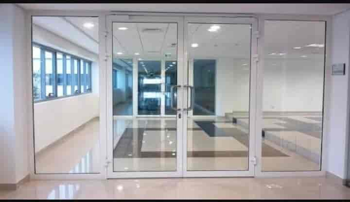 Top 100 Glass Fitting Dealers In Bangalore Best Glass Fitting Supplier Justdial
