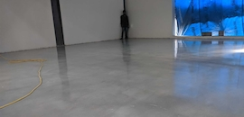 Top 10 Concrete Floor Polishing Services in Bangalore - Justdial