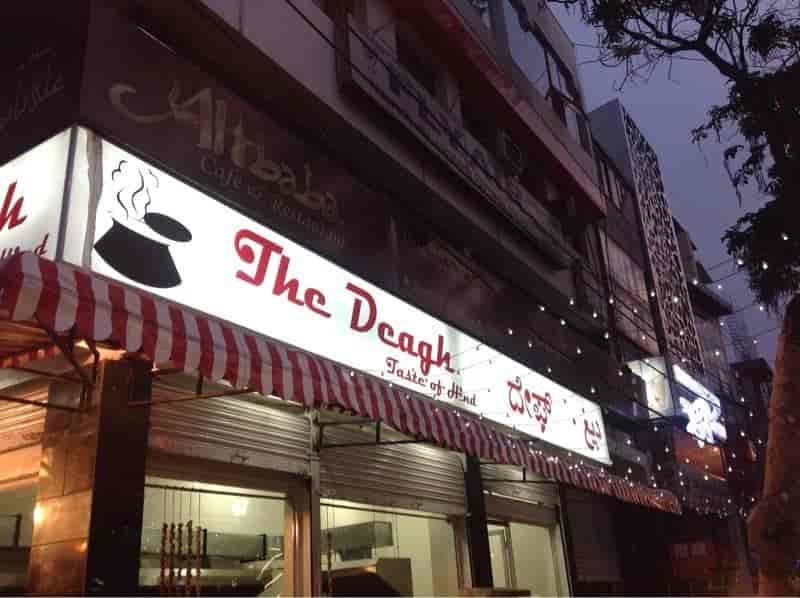 Top 50 Biryani Delivery Restaurants In Frazer Town Best Chicken Biryani Delivery Services Justdial