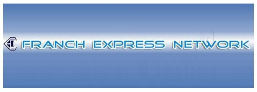franch express courier and st couriers