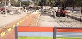 Top 100 Precast Compound Wall Manufacturers in Kanakapura