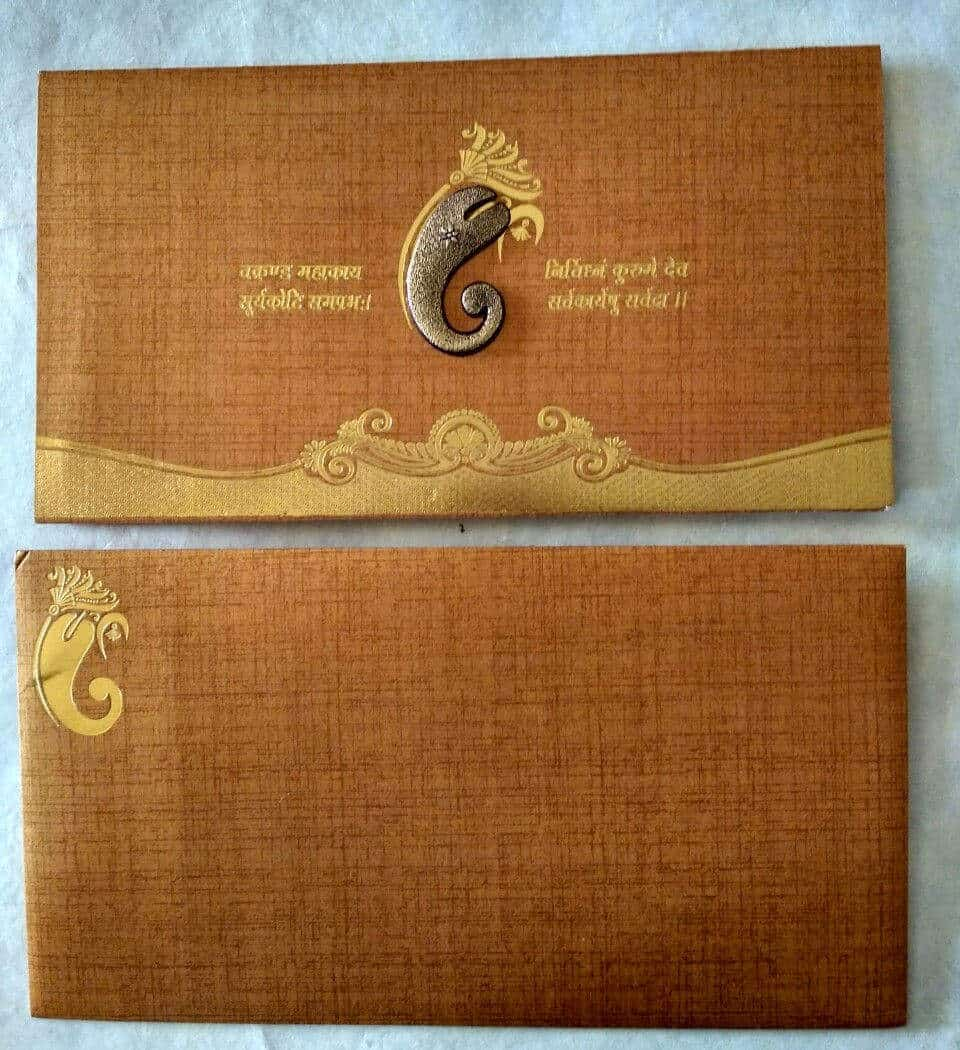Wedding Card Dealers In Bangalore Wedding Invitation Card