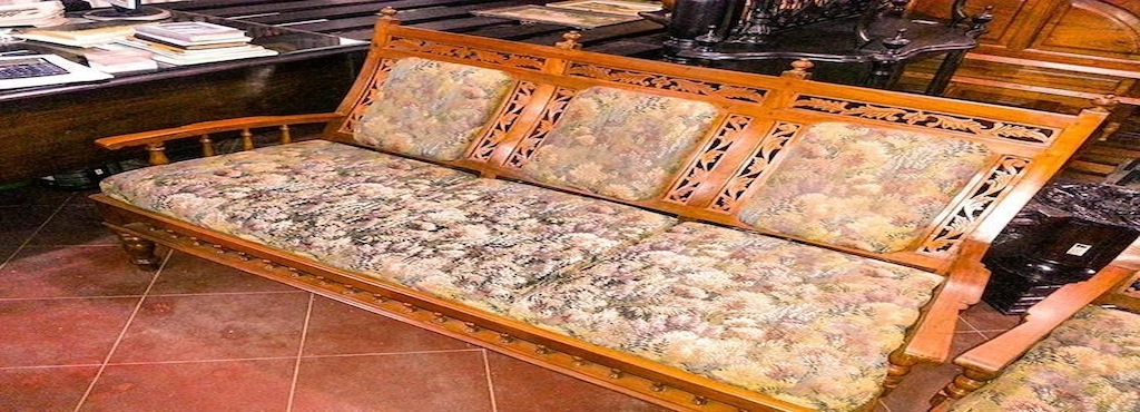 Geethanjali Heritage Colonial Furniture Artifacts 46 5 Votes Indiranagar
