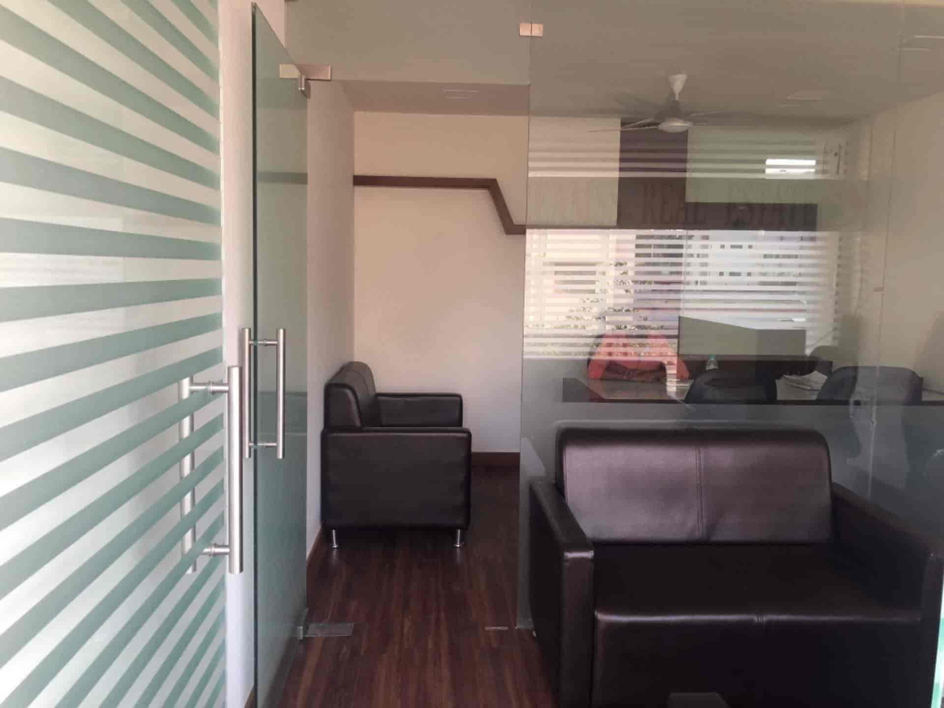 Top Real Estate Agents For Commercial Rental In Hsr Layout Best Estate Agents For Commercial Space Rental Hsr Layout Bangalore À¤à¤¸ À¤Ÿ À¤Ÿ À¤à¤œ À¤Ÿ À¤¸ À¤« À¤° À¤•à¤®à¤° À¤¶ À¤¯à¤² À¤° À¤Ÿà¤² À¤¬ À¤—ल À¤° Brokers For Shop