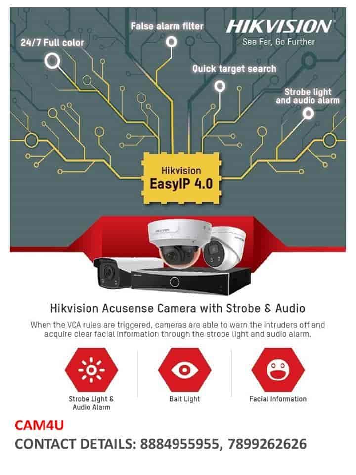 Cam 4 U >> Cam 4 U Best Upcoming Car Release 2020
