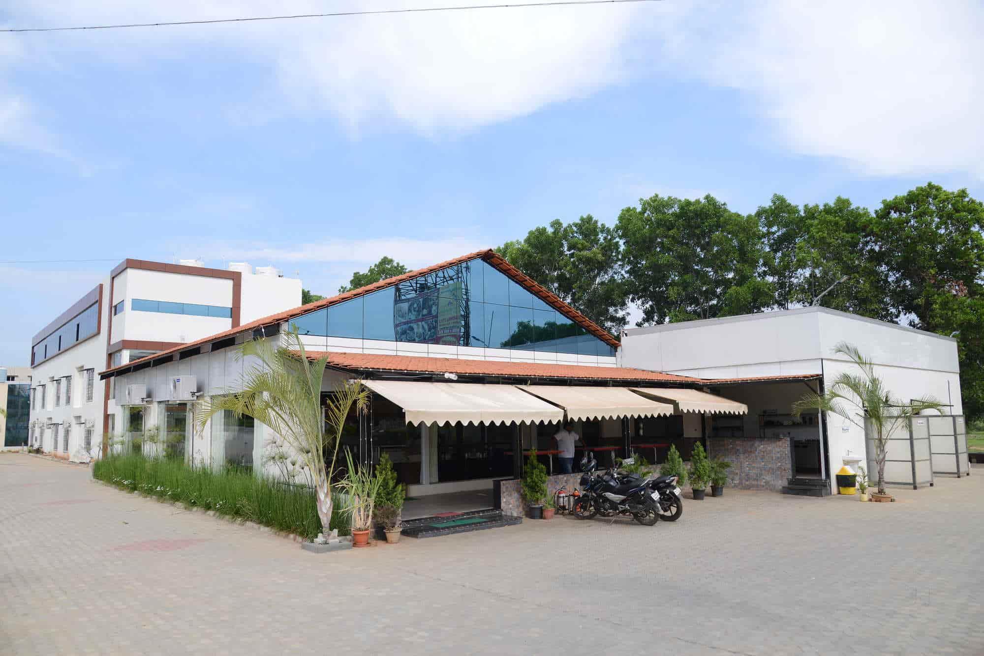 Best Restaurants In Devanahalli Bangalore Top Veg Non Veg Restaurants Order Food Online Justdial