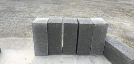 Top 100 Aac Block Manufacturers in Bangalore - Best Concrete