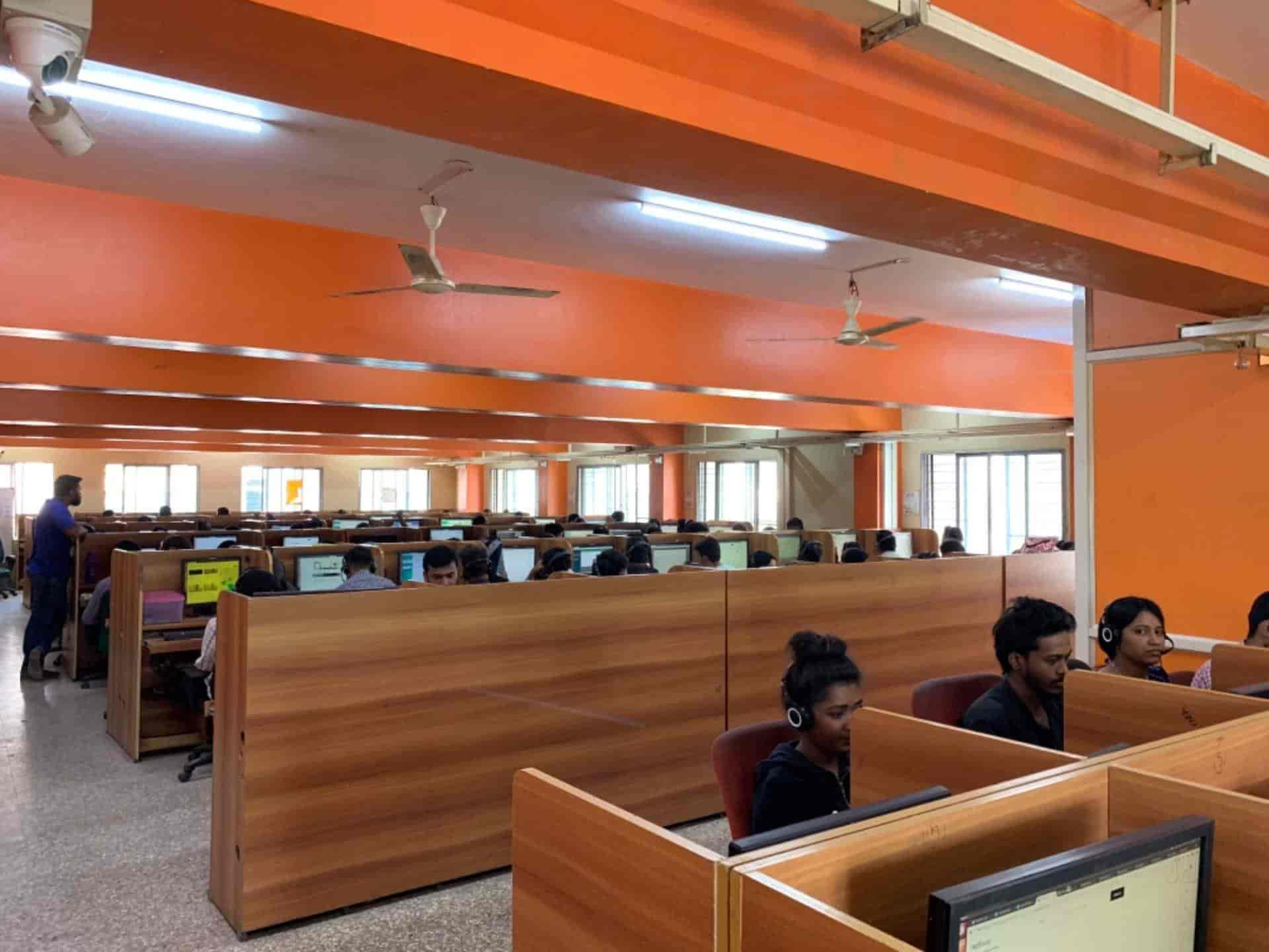Top 50 Data Entry Jobs in Itwari - Best Part Time Data Entry