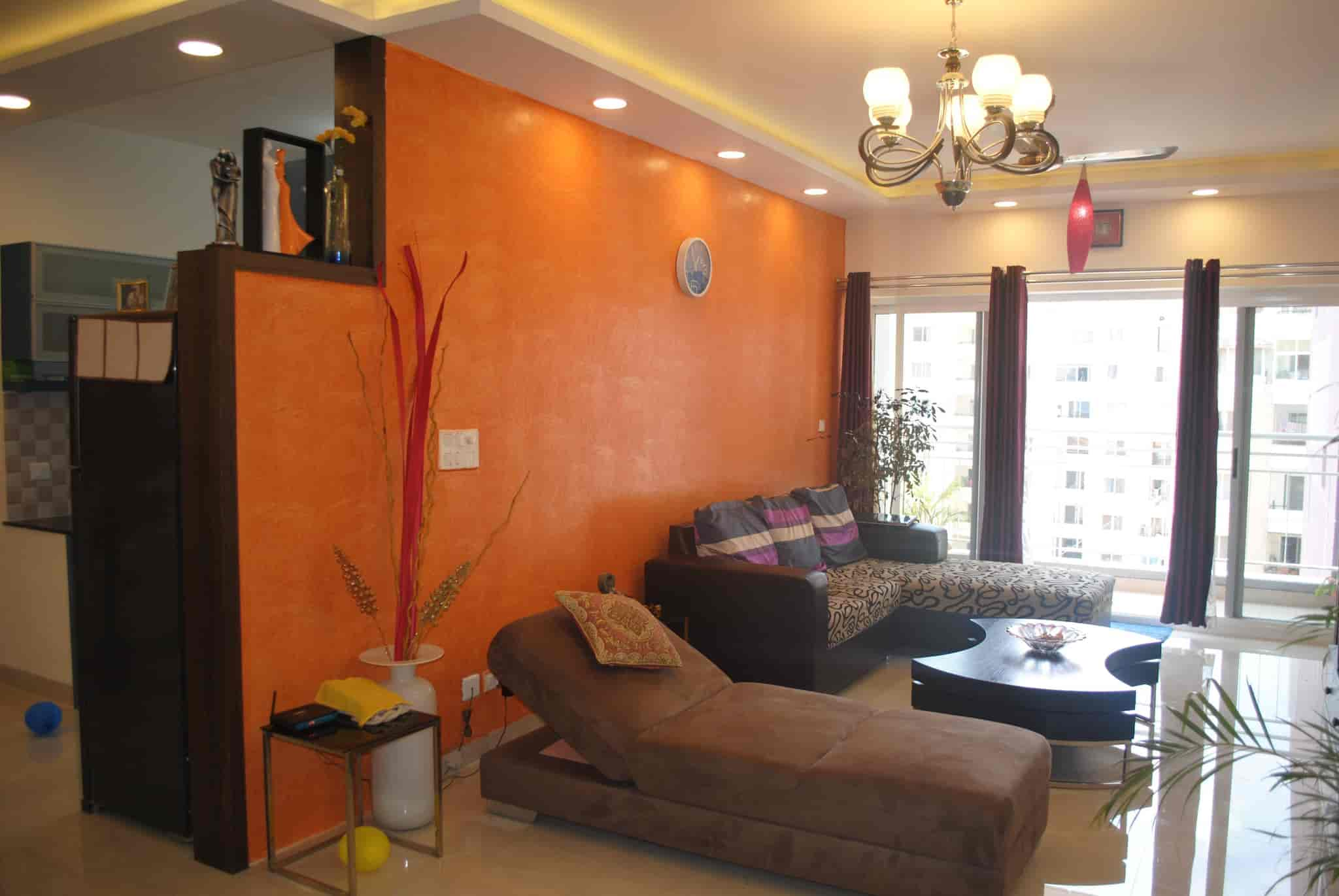 Factree Photos Sarjapur Road Bangalore Pictures Images Gallery