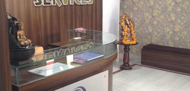 Top 10 Finance Companies In Banashankari 3rd Stage Best