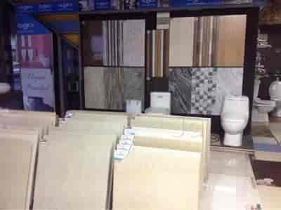 Bathroom Tiles Bangalore metro tiles gallery, padmanabhanagar, bangalore - tile dealers