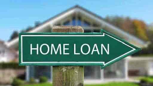 Image result for Canara Bank Home Loan