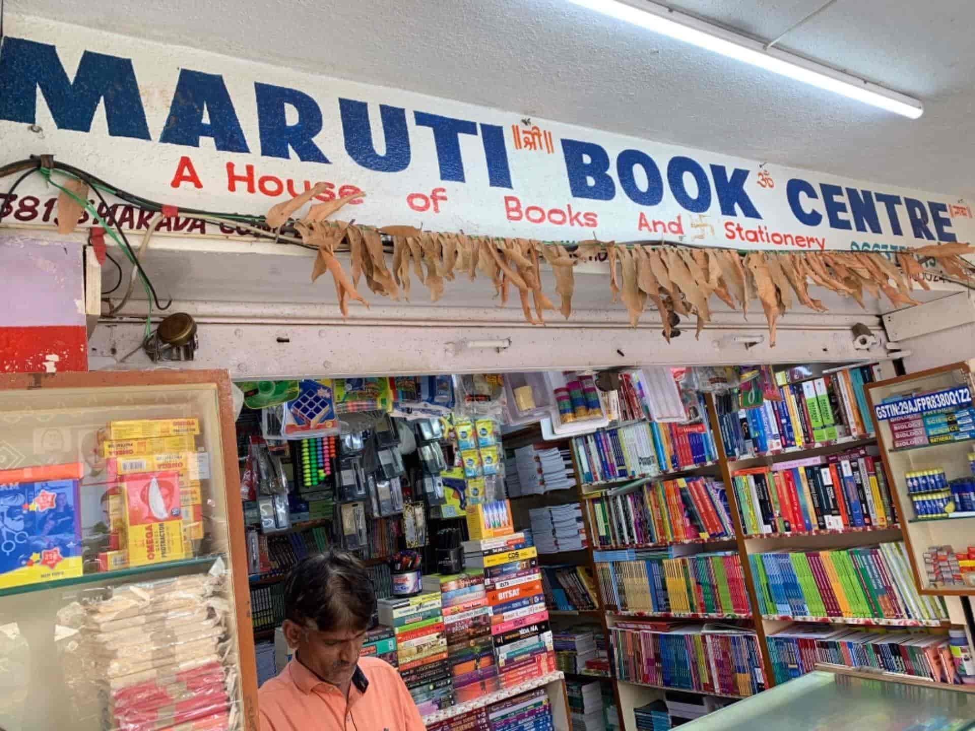 Top 20 Book Shops in Bangalore   Best Book Stores   Justdial