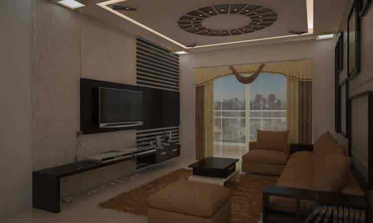 Decor Dreams Bannerghatta Road Bangalore Interior Designers