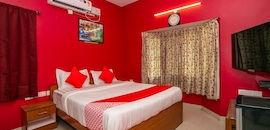Oyo Rooms In Whitefield Bangalore Justdial
