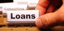 Top 50 Personal Loans Rs 1 Lakhs To Rs 5 Lakhs in Koramangala - Best  Personal Loans (rs 1 Lakhs To Rs 5 Lakhs) Bangalore - Justdial