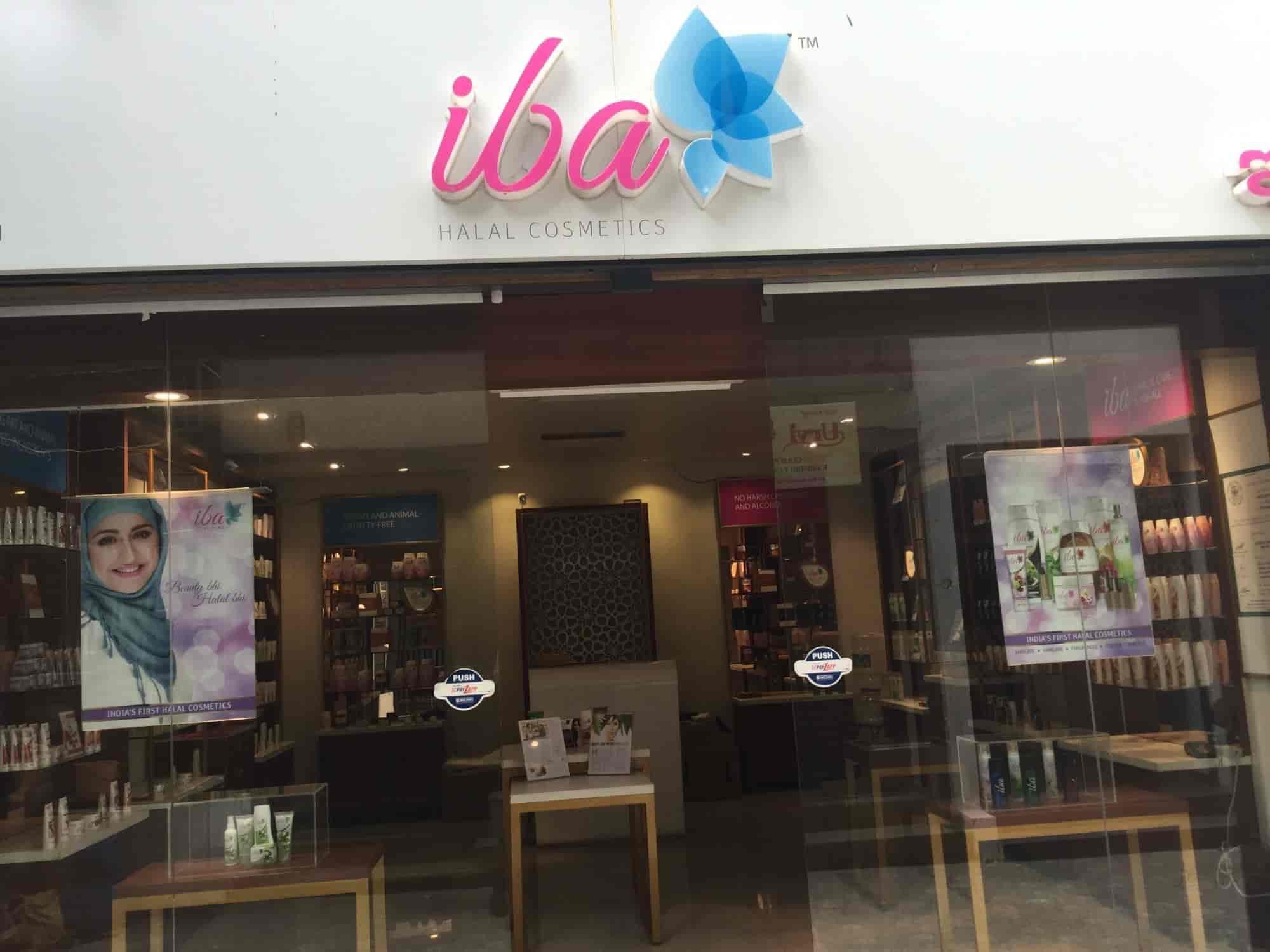 Iba Halal Care, Shivaji Nagar - Perfume Dealers in Bangalore