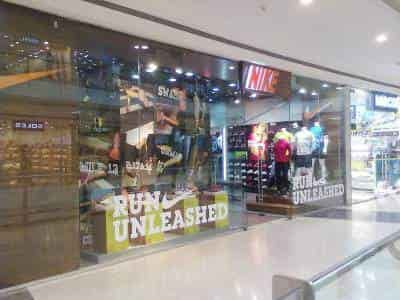mar Mediterráneo Palpitar Autónomo  Find list of Nike Stores in Bangalore - Justdial