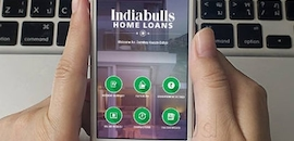Find List Of Indiabulls In Koramangala 6th Block Bangalore Justdial