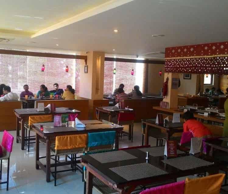 Top 10 Restaurants In Jayanagar Serving Buffet Buffet Restaurants Near Me Justdial