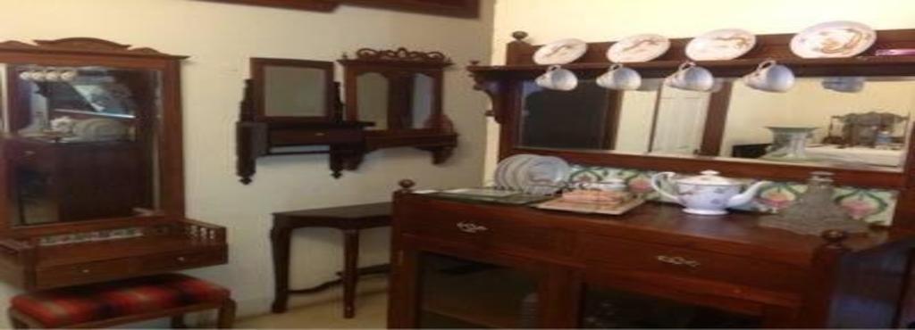 Petes Furniture 42 49 Votes Indiranagar