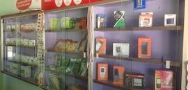 Top Motorola Mobile Phone Dealers in Yelahanka New Town