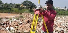 Top 30 Dgps Surveyors in Bangalore - Best Differential