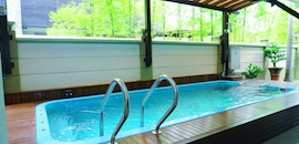 Top 10 Prefabricated Swimming Pools in Bangalore - Justdial