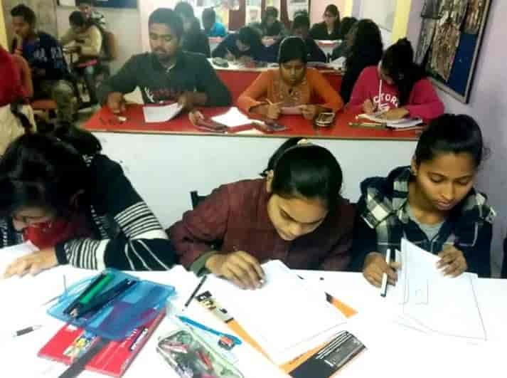 Top Fashion Designing Institutes For Women In Hsr Layout Best Fashion Designing Institutes For Ladies Bangalore Justdial