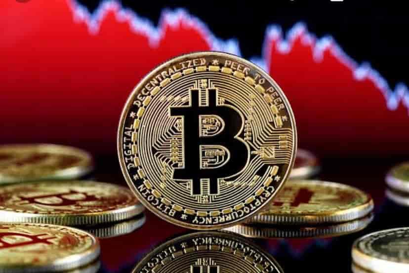 bitcoin banga)