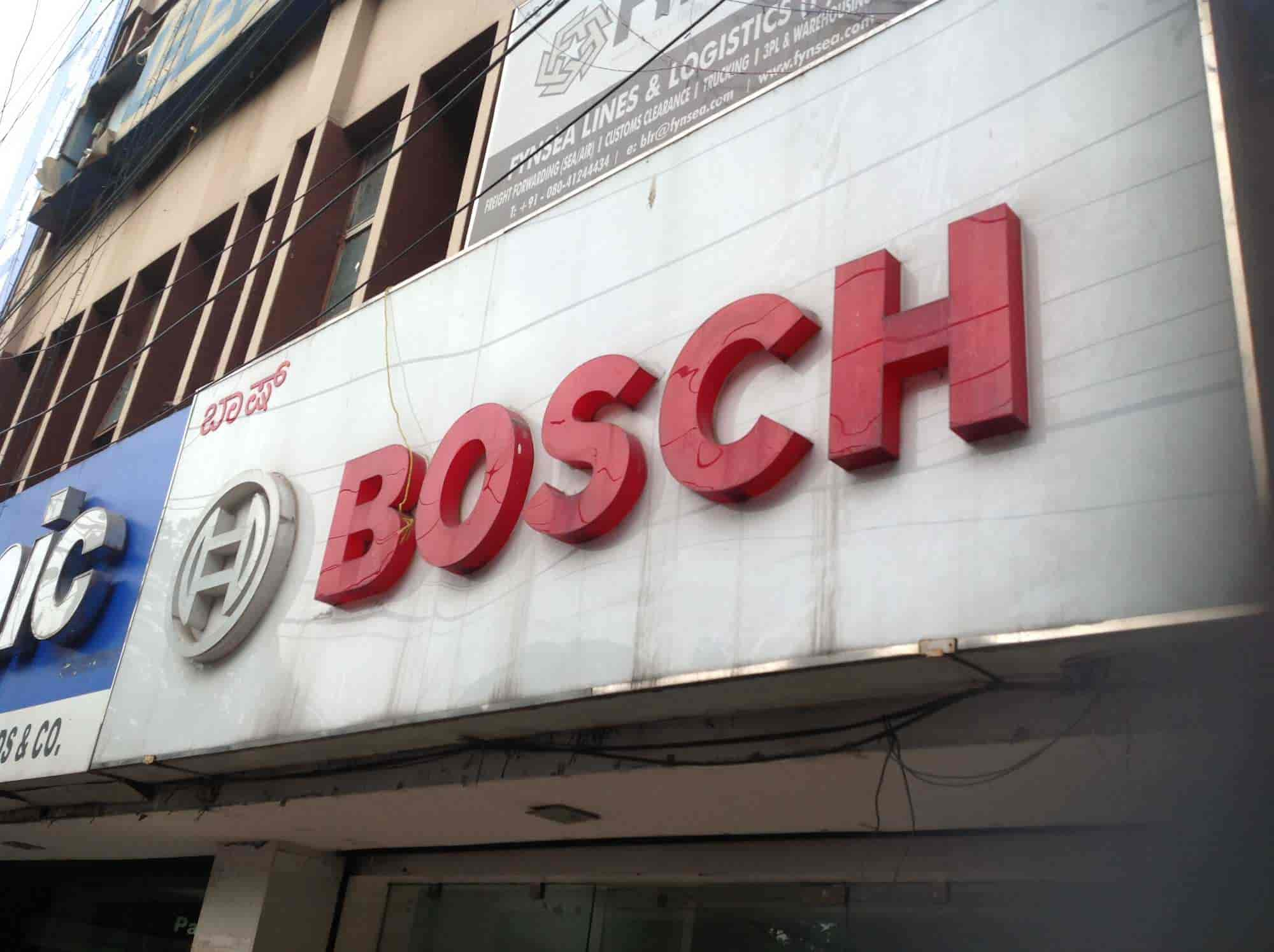 Top 10 Bosch Dishwasher Dealers In Bangalore Best Bosch Dishwasher Dealers Justdial