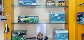 Top 100 Power Tools On Hire in Lingarajapuram - Best Power
