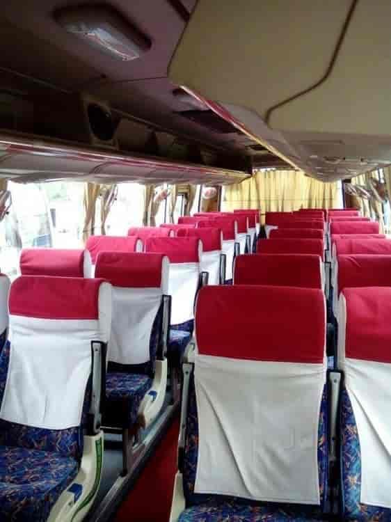 Sri balaji tourism kanakapura road bangalore o0krs