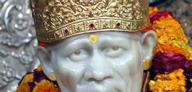 Top 100 Astrologers in Banaswadi - Famous Astrologers