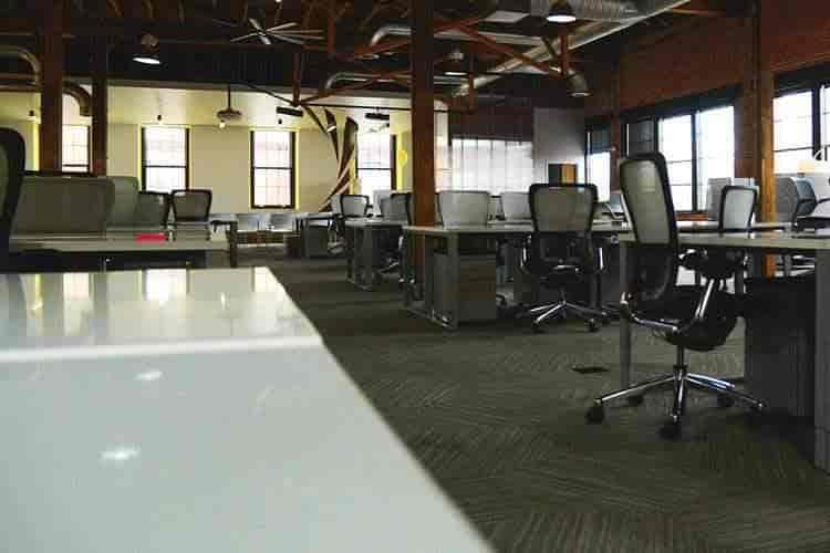 Inside View - Instamojo Technologies Pvt. Ltd. Photos, Koramangala, Bangalore - Internet Payment Gateway Solution Providers