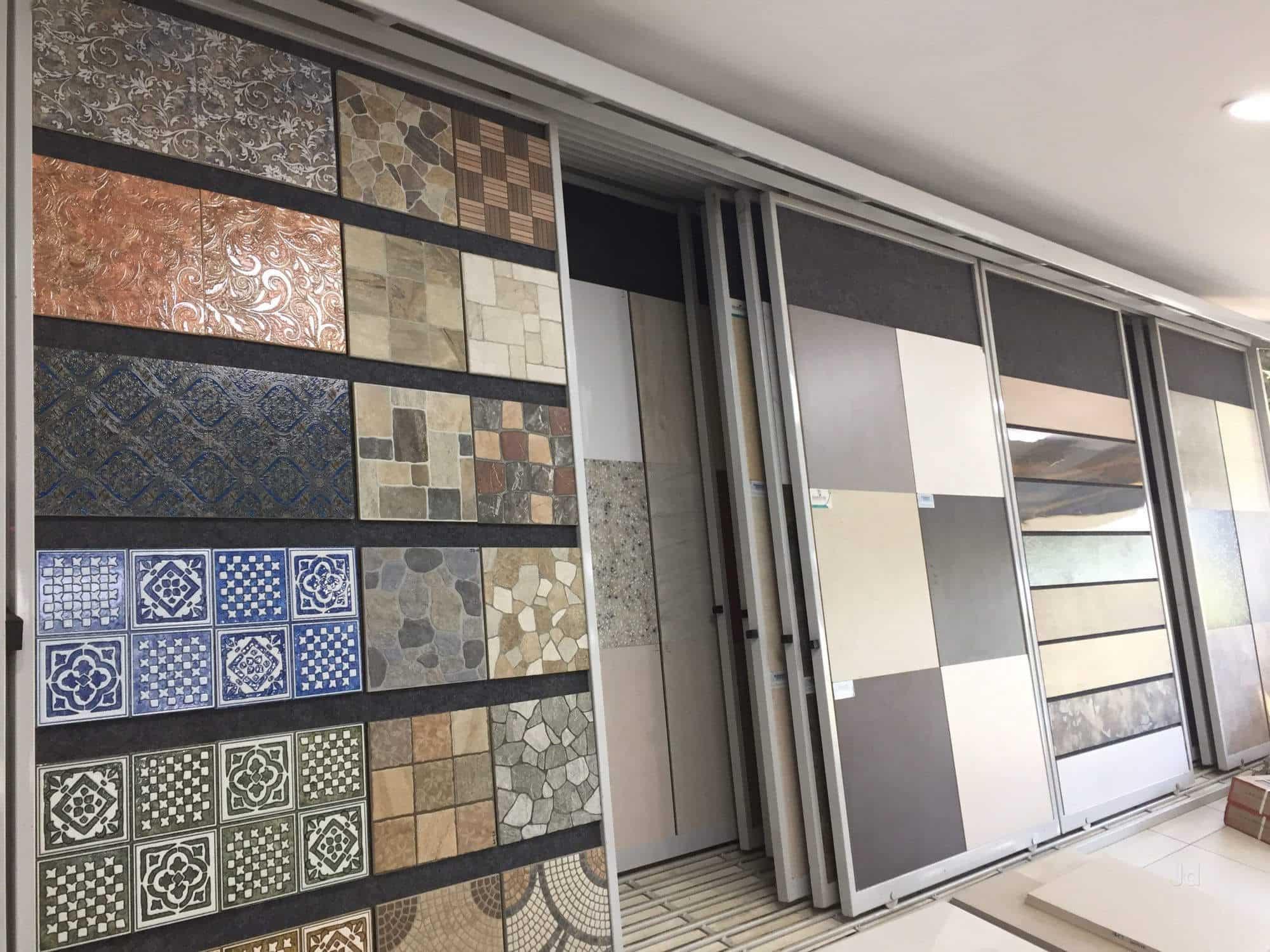 Top 50 Ceramic Tile Dealers In Whitefield Best Bathroom Tiles Suppliers Justdial