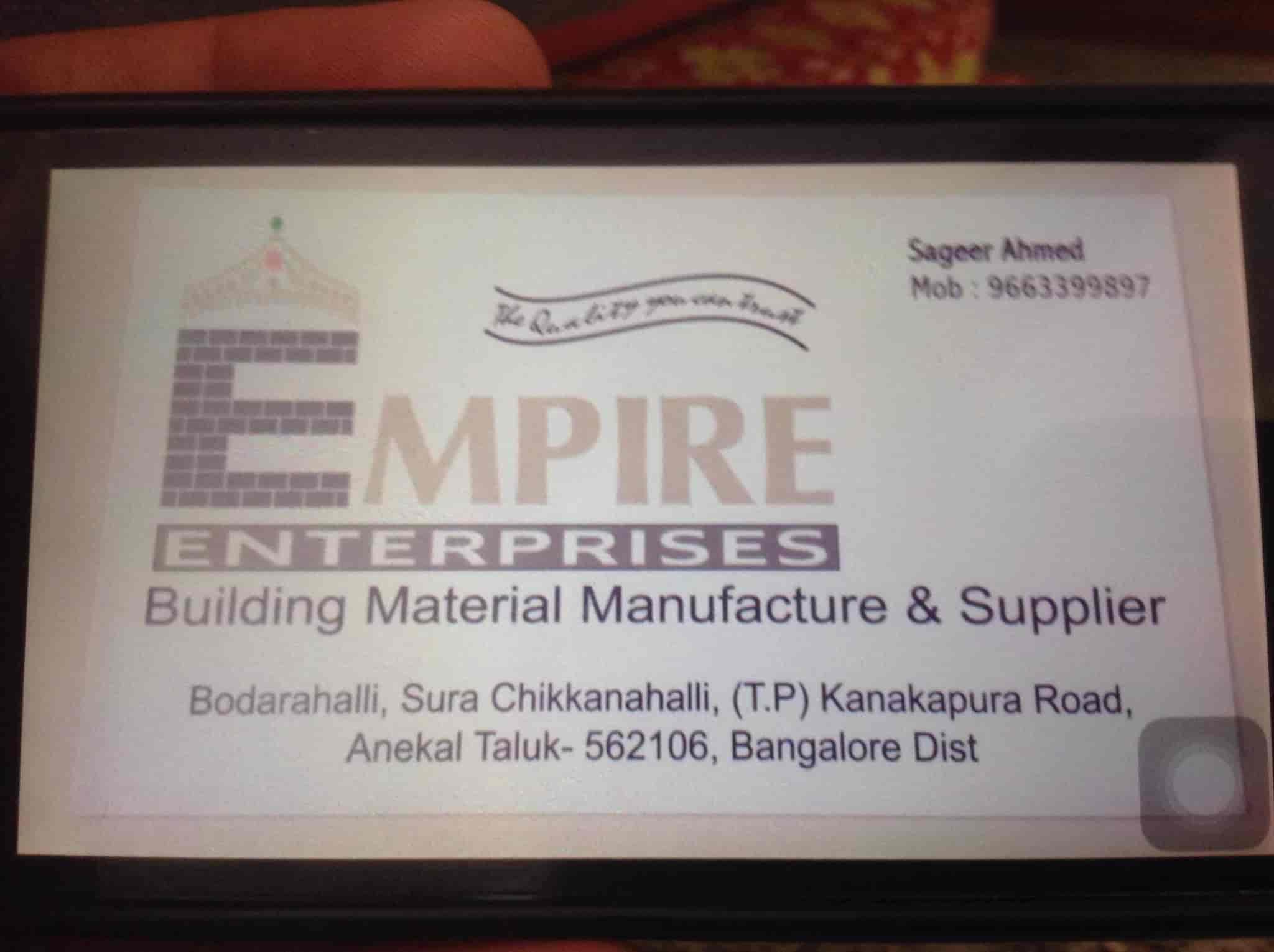 apc distributors in bangalore dating