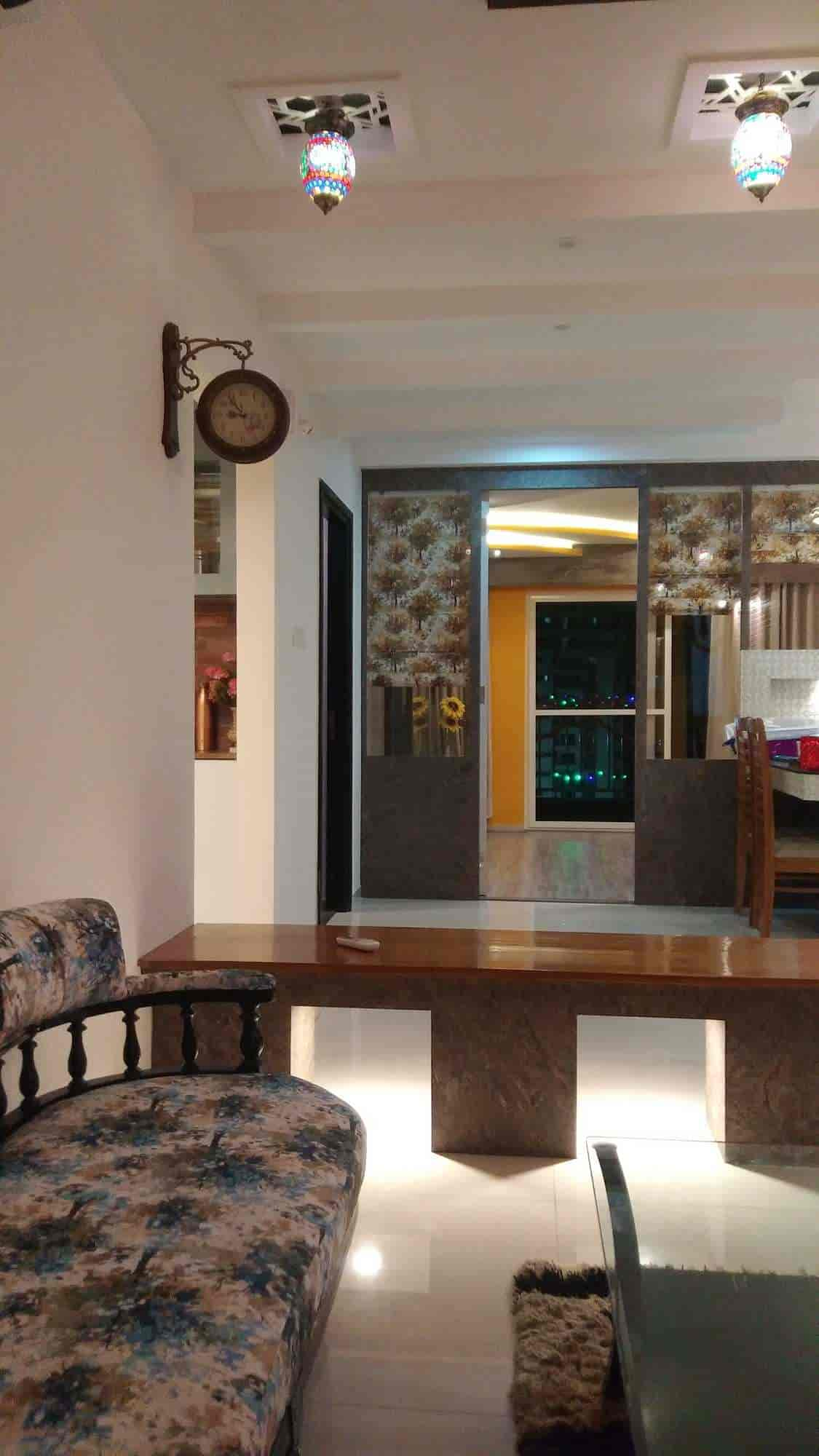 Honeybee Interior Designers Photos Sarjapur Road Bangalore Pictures Images Gallery Justdial