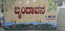Kalakars In Rajajinagar Bangalore