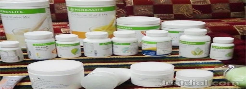 100 pure garcinia cambogia extract capsules photo 3