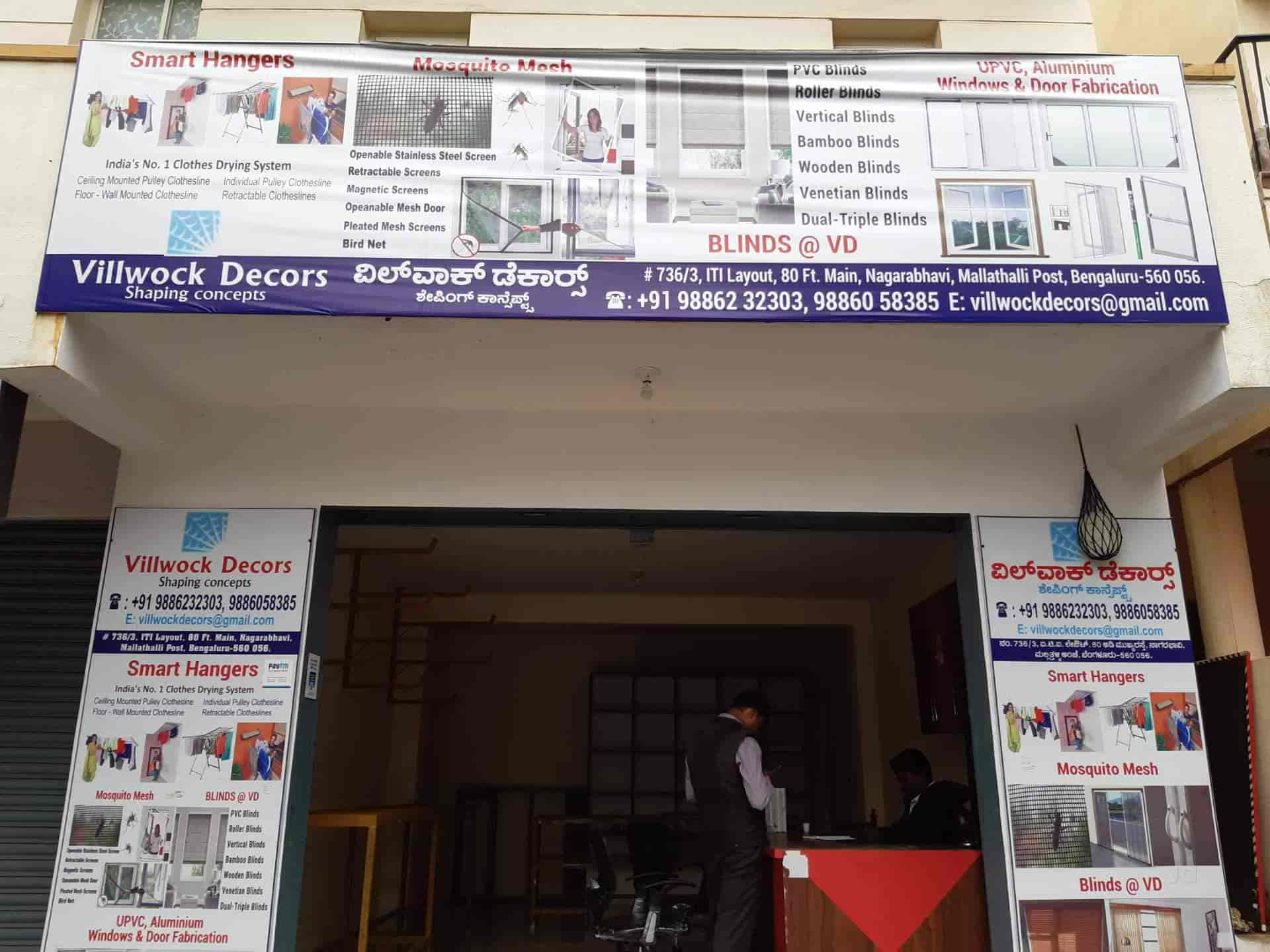 Top 30 Aluminium Mesh Door Dealers In Bangalore Best Aluminum Mesh Door Dealers Justdial
