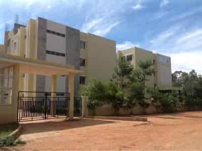 Find List Of Mount Litera Zee School In Electronic City Mount