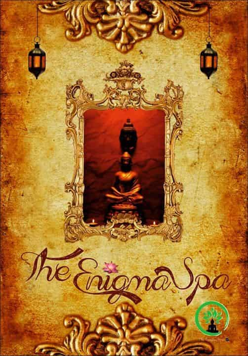 The Enigma Spa Photos, Cambridge Layout, Bangalore- Pictures  Images Gallery - Justdial-7747