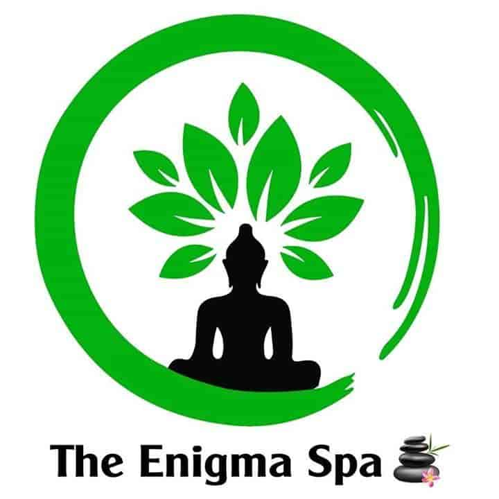 The Enigma Spa Photos, Cambridge Layout, Bangalore- Pictures  Images Gallery - Justdial-2617