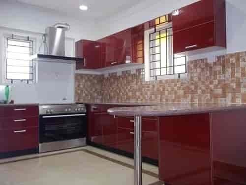 Kitchen Tiles Bangalore tiles for bathroom, kitchen, designer tiles, bath fittings, tiles