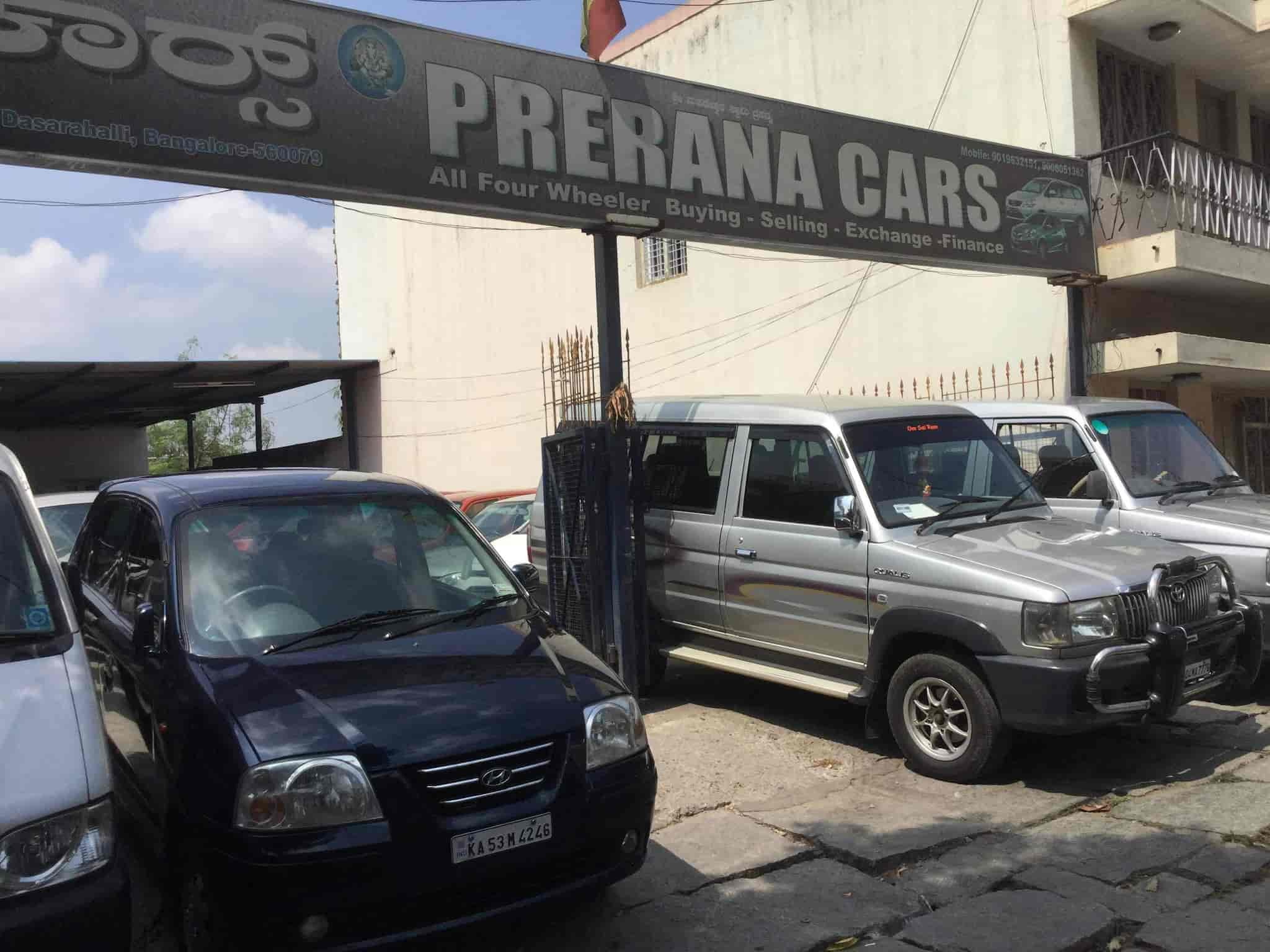 Top 100 Certified Used Car Dealers In Bangalore Best Second Hand Cars Justdial