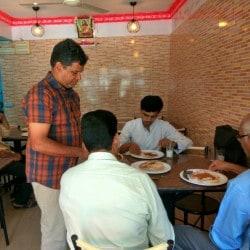 Joys Kuttanadu Restaurant Mathikere Bangalore Kerala Cuisine Restaurant Justdial