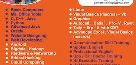 Top Autocad Training Institutes in Vidyaranyapura - Best